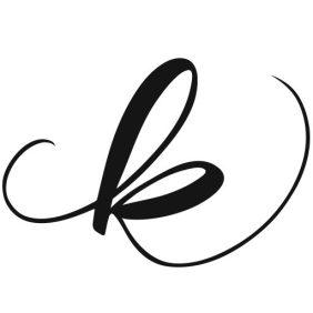 cropped-logo_icon.jpg