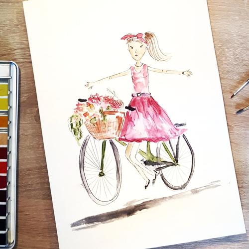 Watercolor_Rad