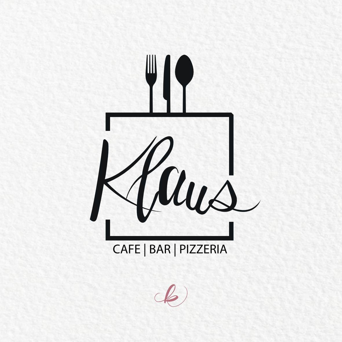 Klaus.png