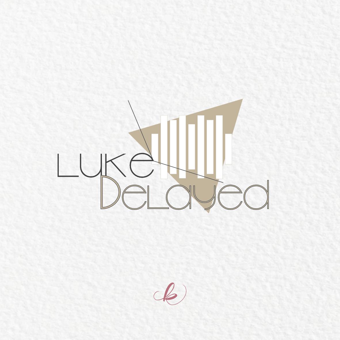 Luke Delayed