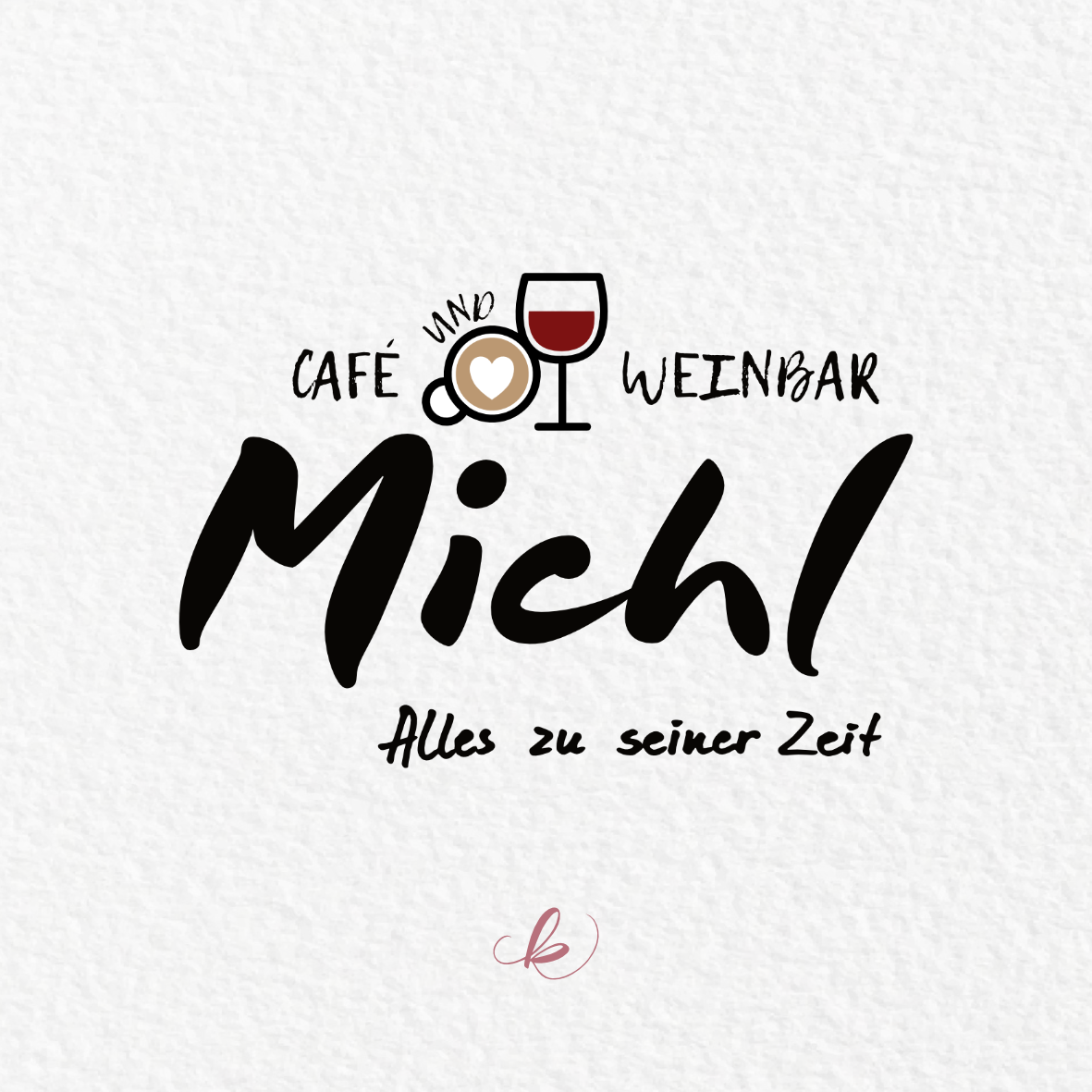 Michl Cafe