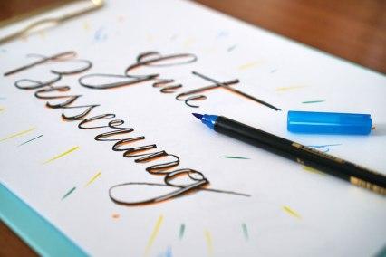 HandletteringWorkshop_201903_35