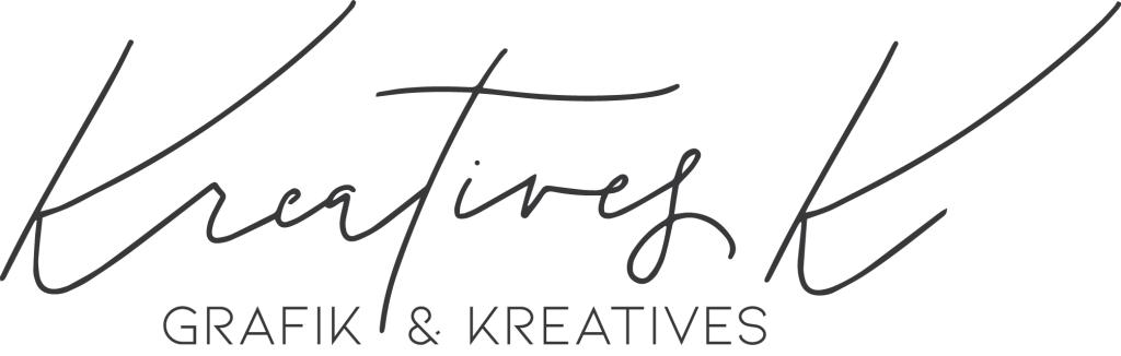 Kreatives K