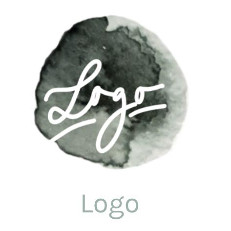 Icon Logo_